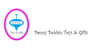 Pennybobbin Toys and Gifts